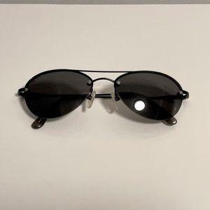 Stussy Ollie Vintage Sunglasses (New) 1998